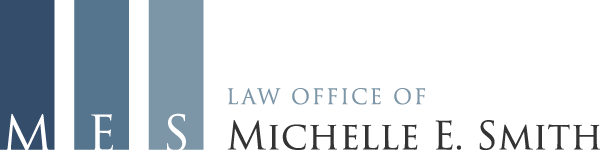 Michelle E. Smith Attorney at Law PC